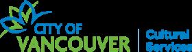 Logo City of Vancouver